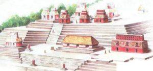 bonampak-perspektiva-acropole