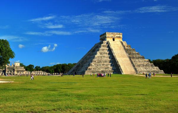 pyramida-chichen-itza